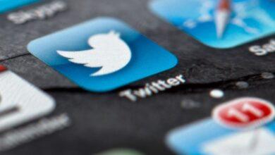 Photo of Pourquoi la qualité et la cohérence des publications sur les réseaux sociaux sont importantes pour votre succès