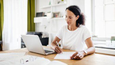 Photo of Pourquoi vous pourriez ne pas être préapprouvé pour un prêt hypothécaire