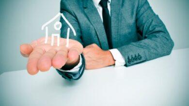 Photo of Les conseils d'un rédacteur financier de premier plan pourraient attirer davantage de clients sur le marché