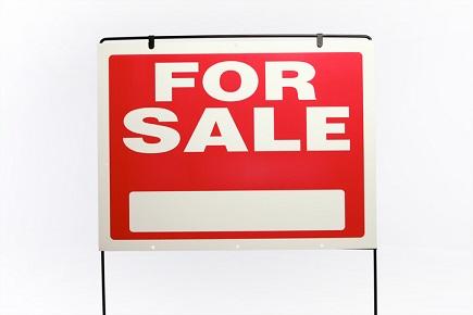 Edmonton retail/office property put up for sale