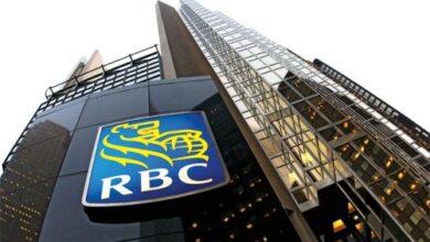 Photo of RBC augmente les taux hypothécaires à terme fixe