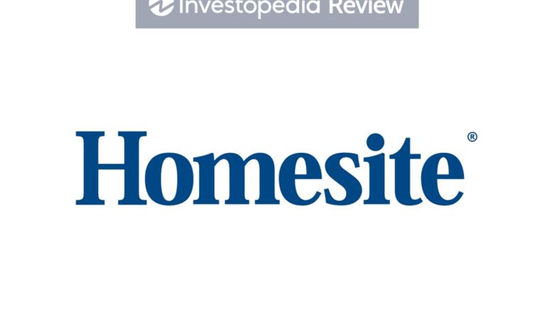 Photo of Revue de l'assurance habitation Homesite 2020