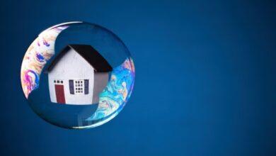 Photo of Toronto parmi les villes mondiales les plus exposées au risque de bulle immobilière, selon un nouveau rapport
