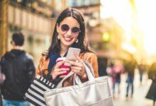 Photo of Une nouvelle étude suggère que la génération Y pourrait améliorer ses habitudes financières
