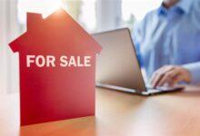 Photo of Le commerce électronique met l'immobilier commercial montréalais au combat de sa vie