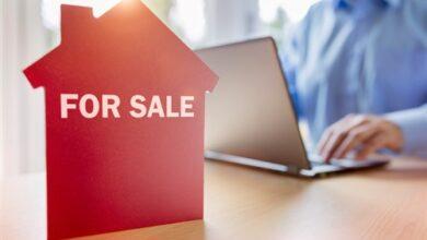 Photo of Vancouver possède les propriétés haut de gamme les plus chères au Canada – étude