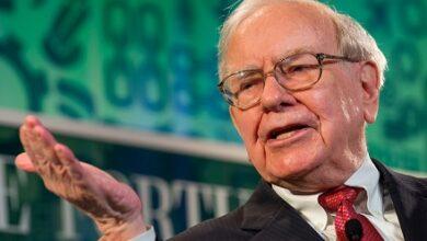 Photo of Warren Buffett accorde un financement de 2,4 milliards de dollars à Home Capital
