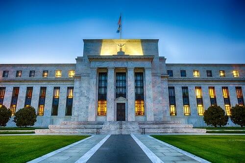 Photo of À quoi s'attendre après la hausse des taux de la Fed américaine?