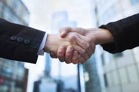 Photo of Acquisition d'un réseau hypothécaire annoncé
