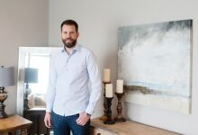 Photo of Andrew Russell de RE / MAX Real Estate Central Alberta