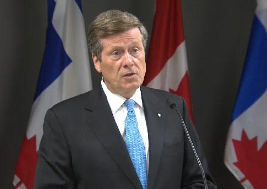 Photo of Aucun accord général sur ce qui stimule la croissance des prix des logements à Toronto