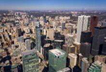 Photo of Aucun refroidissement évident à Toronto malgré les révisions réglementaires fédérales