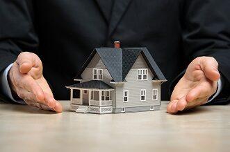 Photo of BCREA publie des recommandations de logement