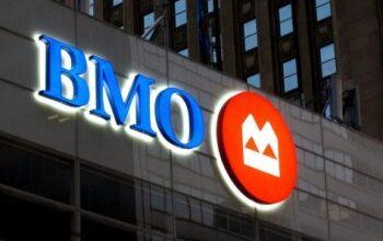 Photo of BMO regroupe les prêts hypothécaires non assurés en obligations