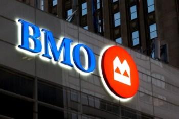 Photo of BMO ramène un prêt hypothécaire à 2,99%