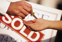 Photo of Rapport pour renforcer la confiance des consommateurs dans les courtiers