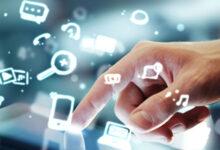 Photo of D + H lance une plateforme cloud pour les prêts aux petites entreprises