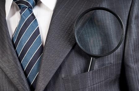 Photo of Des caméras cachées révèlent des agents de Toronto colportant des informations privilégiées