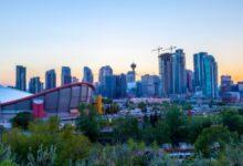 Photo of Des investisseurs extérieurs maintiennent le marché du logement de Calgary à flot