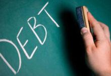 Photo of Dette à la consommation vs dette hypothécaire