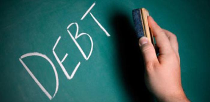 Photo of Les Canadiens s'attendent à être libres de toute dette à la retraite… sauf pour l'hypothèque