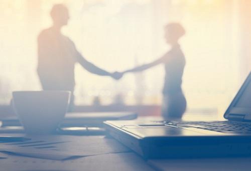 Photo of Mortgage Alliance annonce une connexion directe pilote avec la plateforme de First National