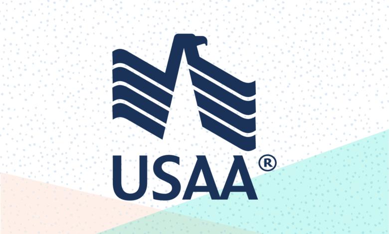 Photo of Examen de l'assurance habitation USAA