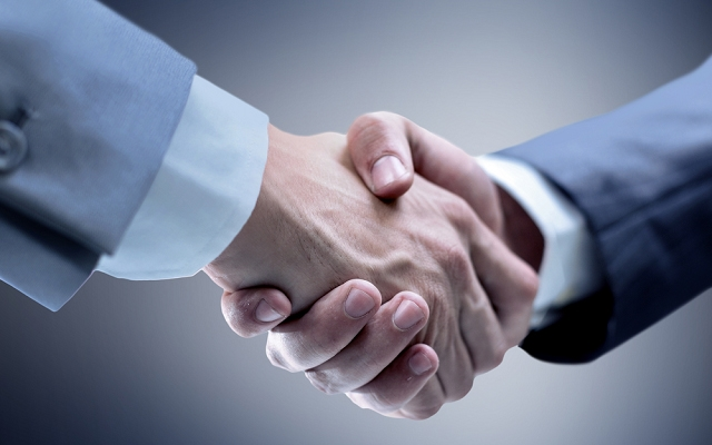 Photo of Fengate Real Asset Investments nomme un nouveau président du conseil consultatif