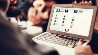 Photo of OREA organisera un webinaire sur les accords de cession