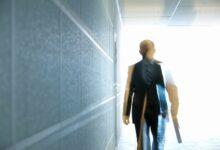 Photo of Home Capital, une société de prêts hypothécaires basée à Toronto, licencie le PDG Martin Reid
