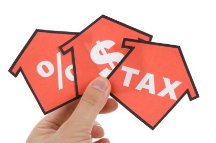 Photo of L'impôt foncier de Vancouver est désuet et injuste, disent les critiques