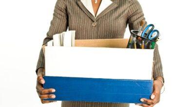 Photo of La Banque Laurentienne du Canada supprimera 300 emplois