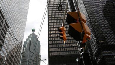 Photo of La Banque TD augmente de nouveau les taux hypothécaires