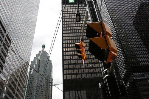 Photo of Les hausses des taux hypothécaires dans les grandes banques ne sont qu'un début