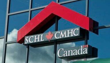 Photo of La SCHL révèle une note confidentielle au ministère des Finances