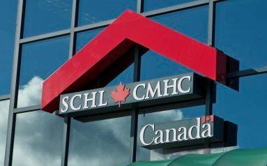 Photo of La SCHL affirme que le marché immobilier n'est pas à risque