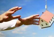 Photo of La Stratégie nationale sur le logement devrait s'attaquer au phénomène des investissements dans le logement