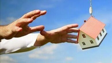 Photo of Les règles de logement ne sont pas prises en compte dans les prévisions de la SCHL