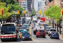 Photo of L'afflux d'étrangers intensifié pour réchauffer davantage le marché de Toronto