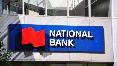 Photo of La décision de la Banque nationale est un signe d'avenir dominé par les hypothèques électroniques