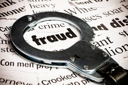 Photo of La fraude hypothécaire augmente parallèlement aux prix des maisons