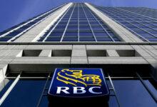 Photo of La grande banque publie les tendances du logement