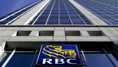 Photo of Une grande banque pèse sur l'impact des changements