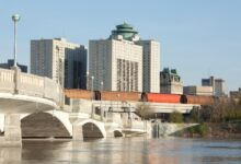 Photo of La location immobilière occupe une place de plus en plus importante dans l'économie du Manitoba