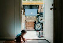 Photo of La meilleure assurance de protection hypothécaire pour 2021