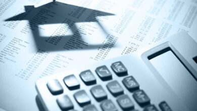 Photo of La taxe sur les acheteurs de logements étrangers à Toronto est inévitable