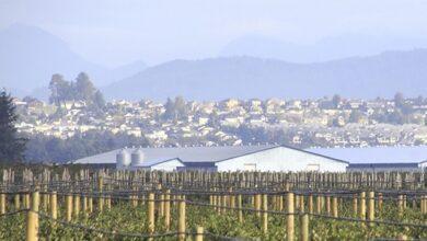Photo of La vallée du Fraser est-elle le prochain grand marché du secteur de l'habitation en Colombie-Britannique?