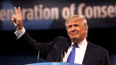 Photo of La victoire de Trump serait un « net positif » pour l'économie canadienne