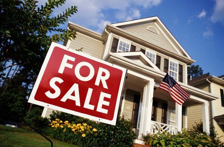 Photo of De combien de revenu avez-vous besoin pour acheter une maison?