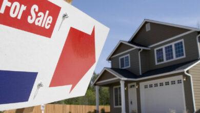 Photo of Les acheteurs de maison adhèrent au programme de rachat par les développeurs
